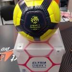 13_BallonLigue1_SportAvenue