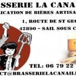 17_BrasserieLaCanaille
