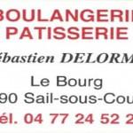 27_SebastienDelorme_Boulangerie